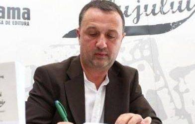"Blog Ovidiu Blag: ""Volei 2 Give, o competiție interesantă, cu repetiție…"""