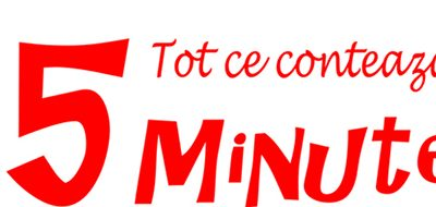 """Ziar15Minute: """"Cum să devenim părinți mai buni!"""""""