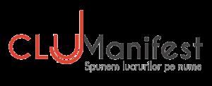 """Cluj Manifest: """"Niciun abandon şcolar în rândul copiilor care frecventează centre de zi"""""""