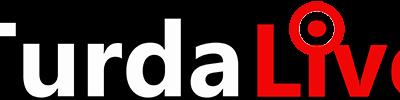 """Turda Live: """"Niciun abandon şcolar în rândul beneficiarilor centrelor de zi ale FRCCF din Cluj-Napoca"""""""