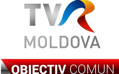 TVR Moldova, Obiectiv Comun