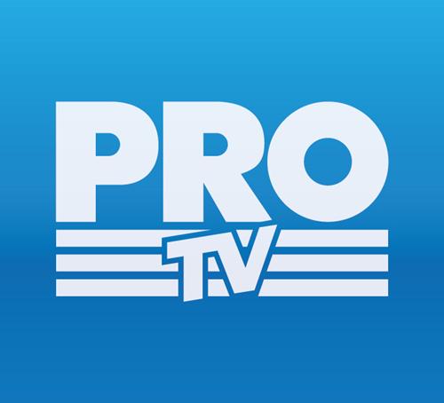 """PRO TV: """"Peste 40% dintre copiii de 15 ani din România nu înțeleg un text la prima vedere. Ce înseamnă analfabetismul funcțional"""""""