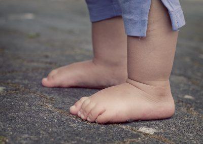feet-619399