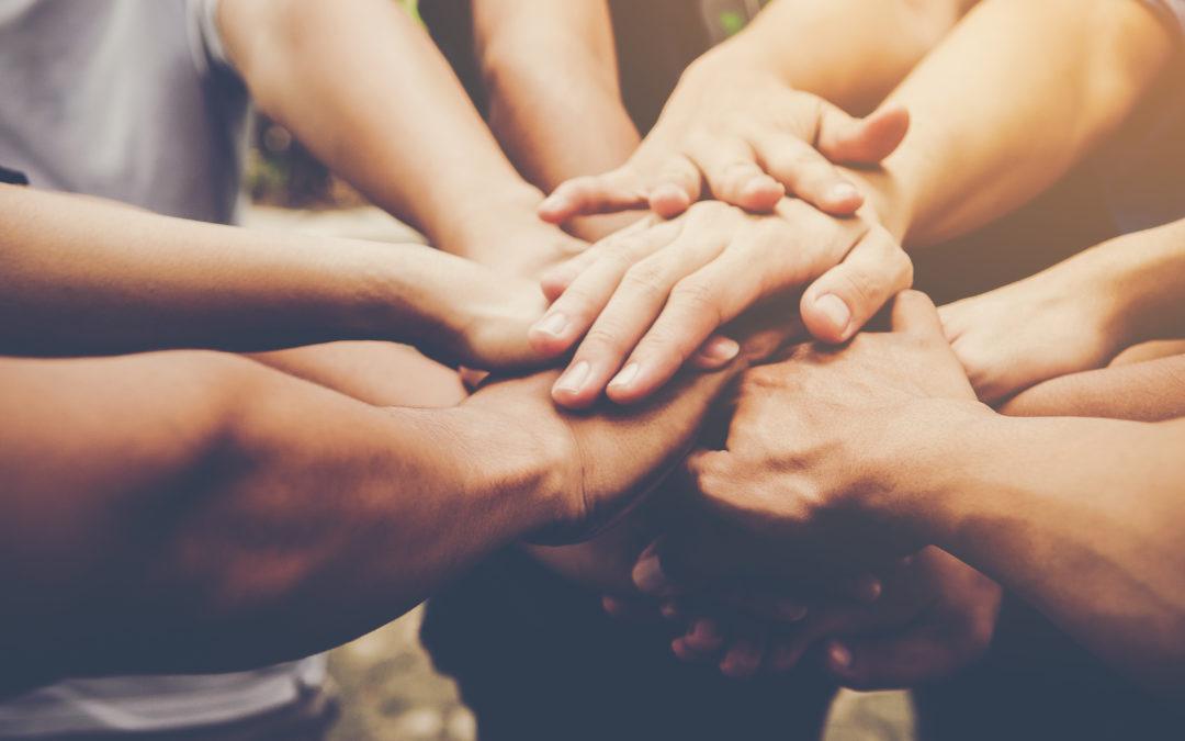 Măsuri cheie pentru ONG-urile care oferă servicii sociale în contextul COVID-19